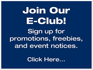 Join E Club